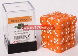 Blackfire_Dice_W6_12mm_opaque_orange_TCGoS