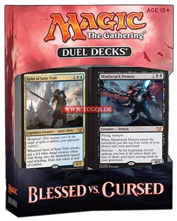 WOTC_MTG_BlessedVsCursed_TCGoS