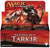 """Khane von Tarkir"" Booster Display DE"