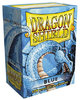 "Dragon-Shield Protektor ""Classic blue"" (100)"