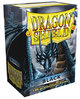 "Dragon-Shield Protektor ""Classic black"" (100)"