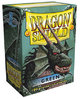 "Dragon-Shield Protektor ""Classic green"" (100)"