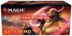MtG_BAB_Display_TCG0S