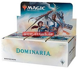 MtG_DOM_Display_TCGoS
