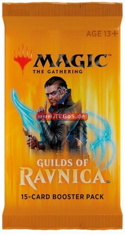 MtG_GRN_Booster_TCGoS