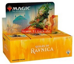 MtG_GRN_Display_TCGoS