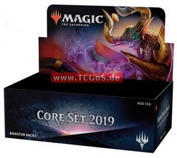MtG_M19_Display_TCG0S