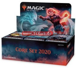 MtG_M20_Display_TCGoS