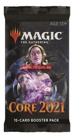 MtG_M21_Booster_TCGoS