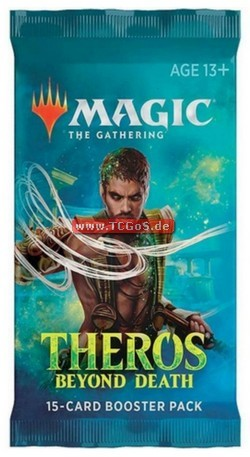 MtG_THB_Booster_TCGoS
