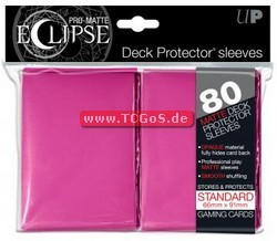 UltraPro_Protector_Eclipse_80pink_TCGoS