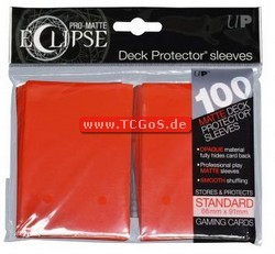 UltraPro_Protector_Eclipse_100applered_TCGoS