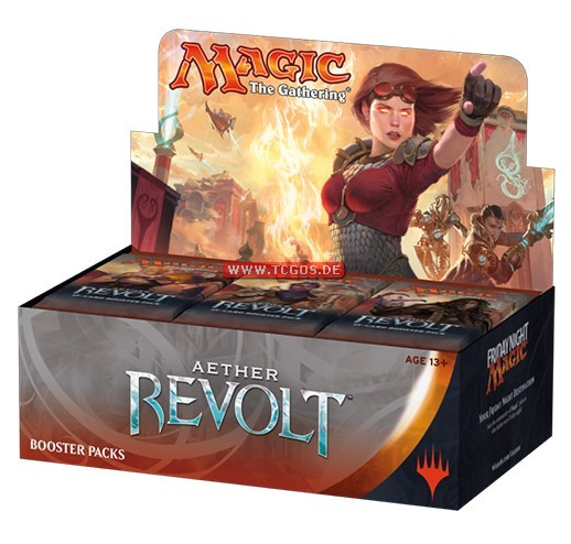 WOTC_MTG_AER_Display_TCGoS-1