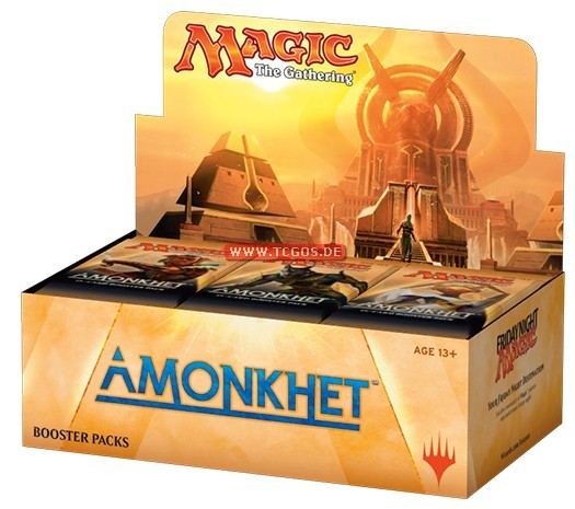 WOTC_MTG_AKH_Display_TCGoS