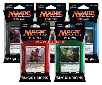 WOTC_MTG_Commander_2016_Set_TCGoS