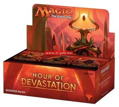 WOTC_MTG_HOD_Display_TCGOS