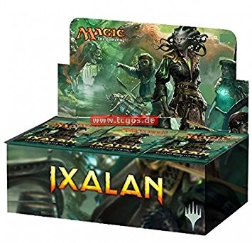 WOTC_MTG_IXA_Display_TCGoS