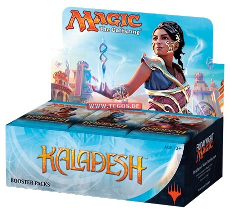 WOTC_MTG_KDL_Display_TCGoS
