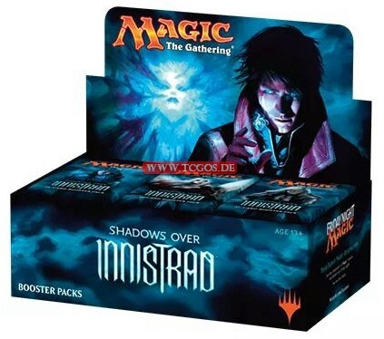 WOTC_MTG_SOI_Display_TCGoS