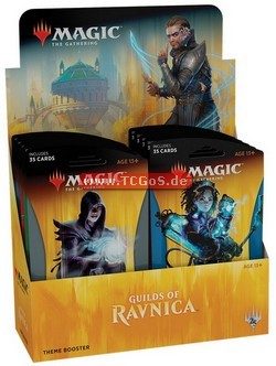 WotC_MtG_GRN_ThemeBooster_new_TCGoS