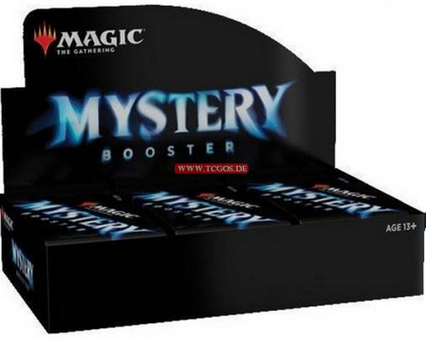 WotC_MtG_MysteryBooster_Display_TCGoS