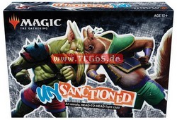 WotC_MtG_Unsanctioned_Display_TCGoS